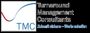 Turnaround Management Consultants